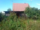 Свежее изображение  Продам дом в д, Некрасово 85 м кв 75971069 в Егорьевске