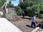 Просмотреть foto  Земляные работы, Демонтаж, Спил деревьев 75994613 в Саратове