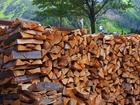 Смотреть фото  Доставка дров - берёза, ольха, осина 76017406 в Твери