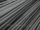 Новое foto  Арматура в железобетонных конструкциях устанавливается преимущественно для восприятия усилий 76355343 в Старом Осколе