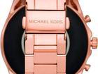 Скачать бесплатно фотографию  Новые умные смарт-часы Michael Kors MKT5089 76434712 в Москве