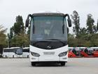 Свежее фотографию  Автобус туристический King Long 6127c 76497491 в Омске