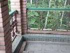 Просмотреть фото Дома Продается дом с участком в д, Шмеленки 76526181 в Раменском