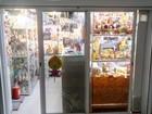 Скачать foto Другие предметы интерьера Готовый бизнес - магазин сувениров 76559115 в Краснодаре
