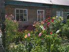 Новое фотографию Дома Продам часть дома ул, Двинская, Заельцовский район 76586438 в Новосибирске