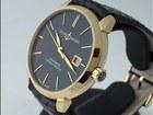 Уникальное фото  Дорого покупаем швейцарские наручные часы, Только оригинальные 76631740 в Новосибирске