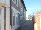 Уникальное foto  Продажа или обмен, Новый 3-х эт, каменный коттедж, Состоит из 5 жилых блоков, Все коммуникации, 76920911 в Переславле-Залесском