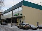 Уникальное изображение Коммерческая недвижимость Подвальное помещение свободного назначения 76966410 в Москве