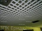 Новое изображение  противопожарные подвесные потолки 78608685 в Арамиле
