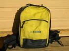 Смотреть изображение Женские сумки, клатчи, рюкзаки Геодезический рюкзак Trimble 79381625 в Москве