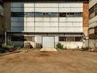 Скачать фото  Сдается складское помещение площадью 117,9 м2 80479035 в Химки