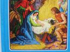 Просмотреть фото Книги Детская библия в картинках 80509166 в Москве