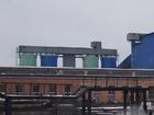Новое фото  Продается действующий завод железобетонных изделий в г, Рязани 80584053 в Рязани