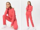 Уникальное foto Женская одежда Женская домашняя одежда от ennergiia 80592682 в Москве