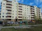 Новое фотографию Гаражи и стоянки Продается машиноместо_Якутия  80592962 в Ленске