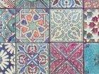 Просмотреть изображение  Оптовая торговля изделиями из керамики и стекла 81275634 в Москве