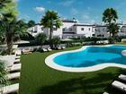 Уникальное фотографию  Недвижимость в Испании, Новый дом от застройщика в Гран Алакант,Коста Бланка,Испания 81336818 в Москве