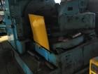 Новое фотографию  528С зуборезный станок конических колес 81382639 в Сосновом Боре