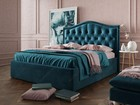 Свежее фотографию Мебель для спальни Роскошные кровати в интернет-магазине «Matress, РУ» 82444483 в Москве