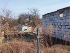 Скачать бесплатно фото  Продам земельный участок в СНТ Скобыкино 82949371 в Ярославле