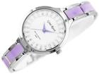 Уникальное изображение  Продам новые женские часы 83001210 в Санкт-Петербурге