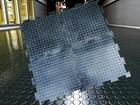 Скачать изображение Отделочные материалы Резиновое армированное напольное покрытие 83046079 в Москве