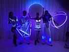 Увидеть изображение  Лучшее световое шоу в Москве 83054670 в Москве