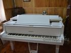 Скачать бесплатно фото  Выкуп зарубежных пианино и роялей 83357564 в Москве