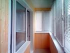 Скачать бесплатно изображение  Отделка балконов от компании «Фабрика комфорта» 83686505 в Москве