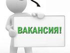Свежее изображение Разное Кассир в продуктовый магазин 84329430 в Москве