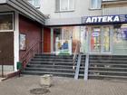 Продается торговое помещение в 30 метрах от метро Бабушкинск