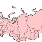 Картографическая продукция