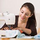 Курсы точного кроя и шитья одежды по Злачевской