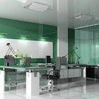 Экспрессия - ремонт квартир, офисов и коттеджей