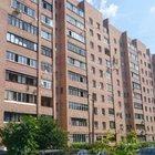 Продается 4х комнатная квартира в Климовске, ул, Школьная, д, 31