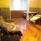 Продам 3-х комнатную квартиру в Партените