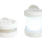Портативный складной фонарь-лампа