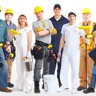 Консультации по строительству отделке и ремонту