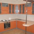 Изготовление корпусной мебели на заказ лично