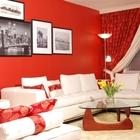 Ремонт квартир, натяжные потолки, качественно