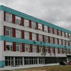Продается административно-офисное здание