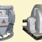 Продам электродвигатель СДН2-16-56-10У3