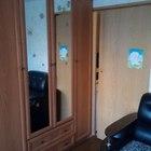 Продам комнату в общежитии Котовского 26