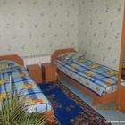Сдам жилье в Крыму