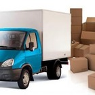 Транспортные услуги, Доставим быстро и аккуратно