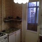 Сдается 2-х комнатная квартира, на длительный срок, м, Рязанский пр.