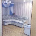 Квартиры посуточно в городе Братске