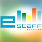 E-Staff Рекрутер – лучший программный продукт для подбора персонала
