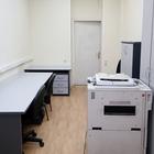 Офисы в аренду от собственника