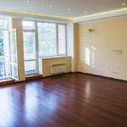 Срочно продаю квартиру в новом доме у моря в Партените